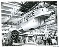 B-52C Assembly Seattle P-16168 (7251357556).jpg