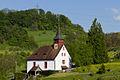 B-Wintersingen-Kirche.jpg