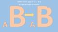 B-d on rohkem kui A-d.png