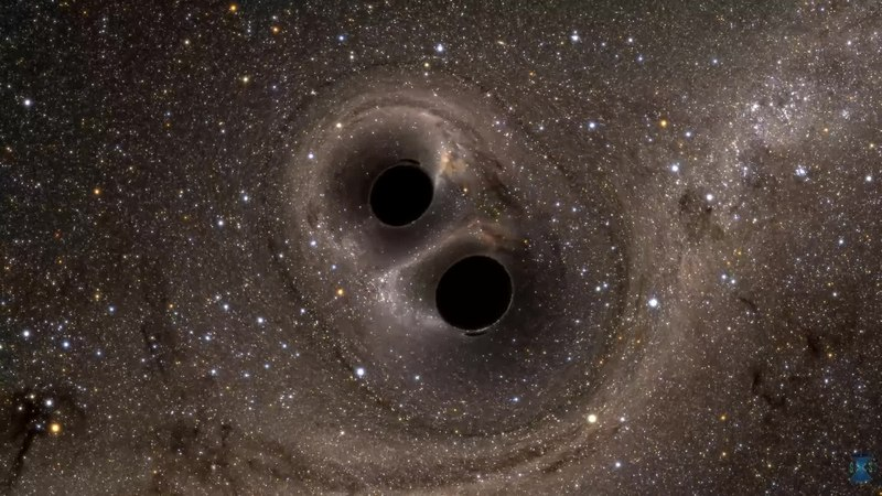 File:BBH gravitational lensing of gw150914.webm