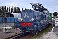 BB 13052 a Longueau.jpg