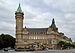 BCEE Place de Metz Luxembourg 2013 01.jpg