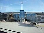 BER, Schonefeld (20120303 114337).jpg
