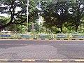 BHEL Kailasapuram double carriage road .jpg