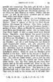 BKV Erste Ausgabe Band 38 091.png