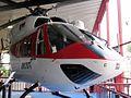 BK 117 im Hubschraubermuseum Bueckeburg.jpg