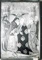 BMVB - Desconegut - Sant Joaquim i Santa Anna - 1920.tif
