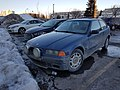 BMW 318 ti - Flickr - dave 7 (1).jpg