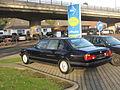 BMW 750iL E32 (13249668375).jpg