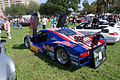 BMW Picchio DP2 2003 GrandAm LSideRear FOSSP 7April2013 (14585156994).jpg