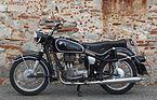 BMW R26 1960.jpg