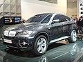 BMW X6 Concept (14377927037).jpg