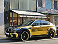 BMW X6 M Hamann Tycoon EVO M.jpg