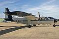 BN.2T Islander G-MAFF (6893641731).jpg
