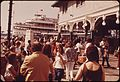 BOARDING THE SS ST. CLAIRE (BUILT IN 1910) FOR A DAY'S OUTING AT BOB-LO ISLAND - NARA - 549706.jpg