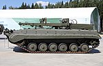 BREM-2 armored recovery vehicle.jpg
