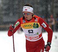 BRUN-LIE Celine Tour de Ski 2010.jpg