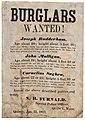 BURGLARS WANTED! (7976733112).jpg