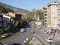 BURSA-ÇATALFIRIN - panoramio.jpg