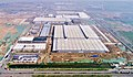 BYTON Nanjing Plant Overlay.jpg