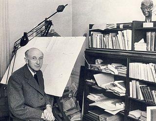 Baltzar von Platen (inventor) Swedish inventor