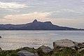 Baía da Guanabara (8374737742).jpg