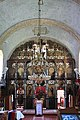 Bačinci, crkva Sv. Nikole 002.jpg