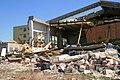 Bažantnice (Hodonín) after tornado strike 2021-07-10 1819.jpg