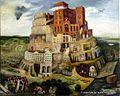 Babel in Lodz.jpeg