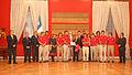 Bachelet y campeones de polo.jpg