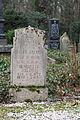 Bad Godesberg Jüdischer Friedhof133.JPG