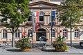 Bad Hall Rathaus-0756.jpg