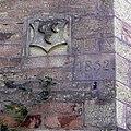 Bad Nenndorf - Belvedereturm - Wappen.jpg