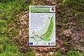Bad Rippoldsau-Schapbach Alternativer Wolf- und Bärenpark Schwarzwald.jpg