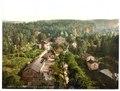 Bad Schweizermuhle, Saxony, Germany-LCCN2002720606.tif