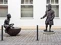 Bad Staffelstein Adam Ries Denkmal -20210305-RM-162556.jpg