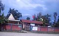 Badakhal School.jpg