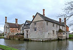 Baddesley Clinton house west 2016.jpg