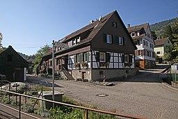 Malschbach in Baden-Baden