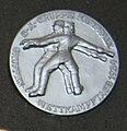 Badge (AM 1996.71.423).jpg