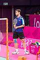 Badminton at the 2012 Summer Olympics 9169.jpg