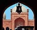 Badshahi Mosque DSC 0226a.jpg