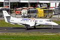 Bae Jetstream 41 EasyFly EOH (SKMD) (6157403816).jpg