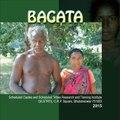 Bagata(Bhubaneswar-ORISSA).pdf