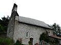 Bagiry Sainte Marie ND des Vignes.jpg