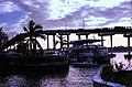Bahamas 1988 (319) Paradies Island Hafen (23938091380).jpg