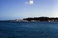 Bahamas 1989 (494) New Providence (24923761081).jpg