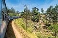 Bahn Fahren In Sri Lanka (175647789).jpeg