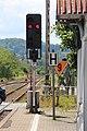 Bahnhof Albshausen 17 - Signal P504 Ri Limburg.jpg