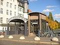 Bahnhof Botanischer Garten (Botanic Garden Railway Station) - geo.hlipp.de - 29465.jpg